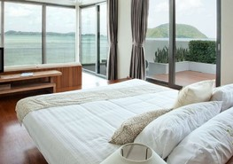 room-type-pic-3-1051x725