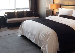 room-type-pic-4-1051x725